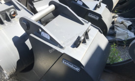 Строително оборудване Lehnhoff 080 CM / SW21 - Tieflöffel втора употреба