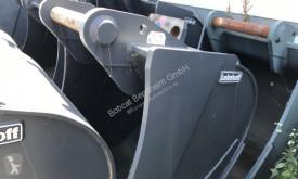 Equipamientos maquinaria OP Lehnhoff 100 CM / SW25 - Tieflöffel usado