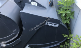 Lehnhoff machinery equipment used