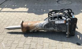 marteau hydraulique Bobcat