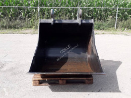 Lopata buckets L1340 MM1200 CW30 (dieplepel)