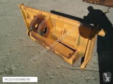 Attacchi rapidi Case Attache rapide QR pour chargeuse sur pneus 821