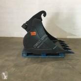 Equipamientos maquinaria OP CMGC Pala/cuchara usado