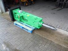 Marteau hydraulique 1000 hamer