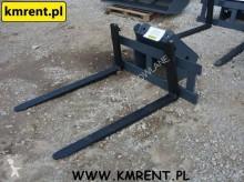 Equipamientos maquinaria OP Meccanica-Breganzese Pala/cuchara usado