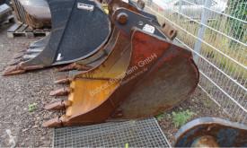 Attrezzature per macchine movimento terra Lehnhoff usata