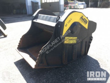 MB Crusher BF120.4S2