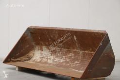 Equipamentos de obras Sonstige * balde usado