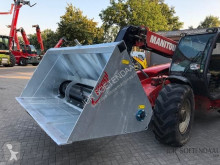 Fliegl RUBY 2000