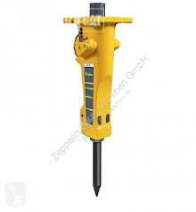Atlas SB152 hydr. Hammer martello idraulico usata