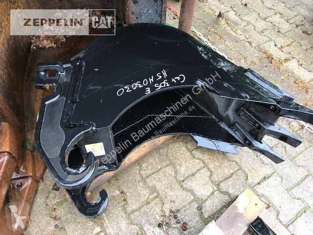 Преглед на снимките Строително оборудване Sonstige KOMPONENTEN TL400 CW10