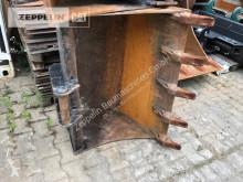 Equipamentos de obras Sonstige KOMPONENTEN TL1000 MS03 balde usado