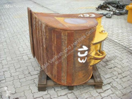Benna KSW (193) 0.90 m Tieflöffel / bucket