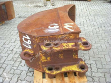 Caterpillar bucket (191) 0.80 m Tieflöffel / bucket
