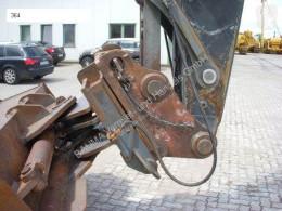 Balde Volvo (364) 2.20 m GLV / bucket