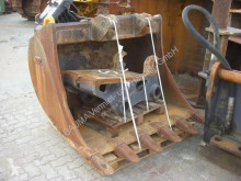 Attaches et coupleurs Volvo Attache rapide (507) S2 Schnellwechsler / quick coupler pour excavateur EC 290 C NL