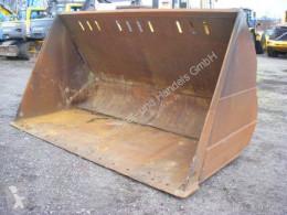 Volvo bucket (286) 92117 3.40 m Schaufel / bucket