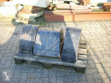 Kubota (29) 0.25 m Tieflöffel / bucket godet occasion