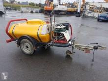 Brendon Powerwashers BB1000 machinery equipment