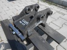 nc Equipment Takeuchi TB014 / TB016