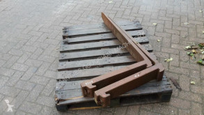 used Livestock equipment spare parts