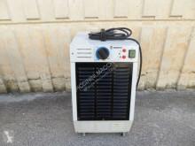 Biemmedue DR 110 C machinery equipment