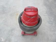nc Diatec System 30 Baumaschinen-Ausrüstungen