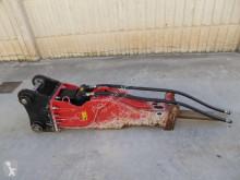 Hydraulické kladivo Rotair OLS 950 Ecosilent