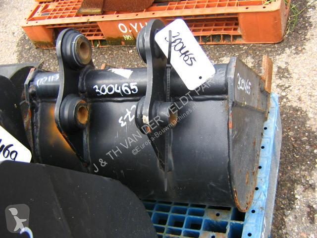 Voir les photos Équipements TP nc Unknown