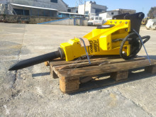 Atlas Copco SBC650 ciocan hidraulic second-hand