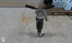 Munkagép-felszerelések Doosan Drucklufthammer DCT15BV használt