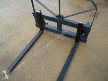 Tweedehands palletvork Sonarol