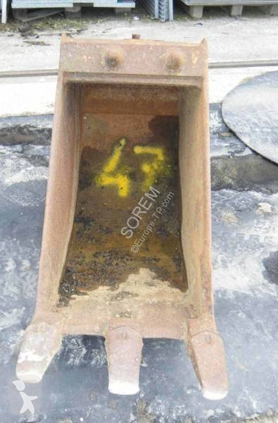 Ver las fotos Equipamientos maquinaria OP Mecalac