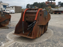 MB Crusher BF90-2
