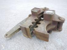Bofors BROYEUR 3000 KG Łyżka używany