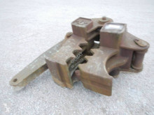 Bofors Schaufel/Löffel
