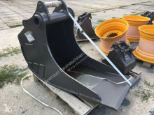 Vinç kepçesi Volvo Cable bucket 700mm