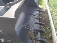 تجهيزات الأشغال العمومية قادوس Volvo GP bucket
