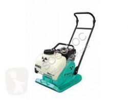 Matériel de sablage machinery equipment new
