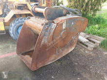 VTN FB150-2 used bucket