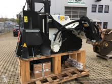 Simex Baumaschinen-Ausrüstungen