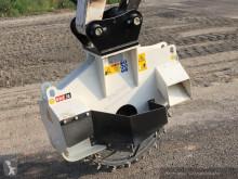 équipements TP Simex Schlitzfräse RW30 f. 5-10to. Bagger