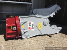 Оборудование Спецтехники MBI 5.200kg Pulverisierer 360° f. 45- 60to. Bagger