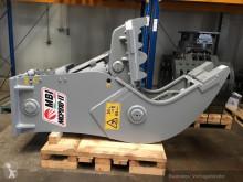 Оборудование Спецтехники MBI 3.000kg Pulverisierer f. 25- 35to. Bagger