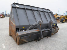 Verachtert bucket Ulrich High Tipp Bucket