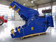 Rent Demolition Rent RH25 Demolition marteau hydraulique occasion