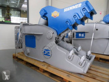Hammer RH16 Demolition used hydraulic hammer