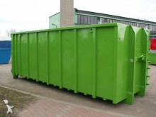 echipamente pentru construcţii nc benne de 30 m3