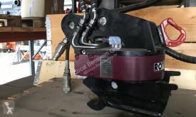 Строително оборудване Rototop 031 - Endlos Drehantrieb - SW01 втора употреба