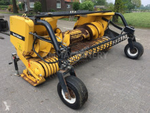 Self Pick-up New Holland 346W
